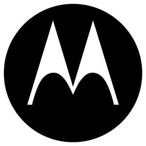 Motorola RAZR: in arrivo la colorazione blu [VIDEO]
