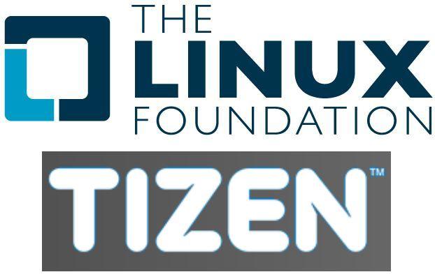 Tizen OS: supporto ufficiale alle applicazioni di Android