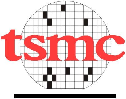 TSMC sta sviluppando dei chip ARM Cortex-A9 con clock a 3.1 GHz