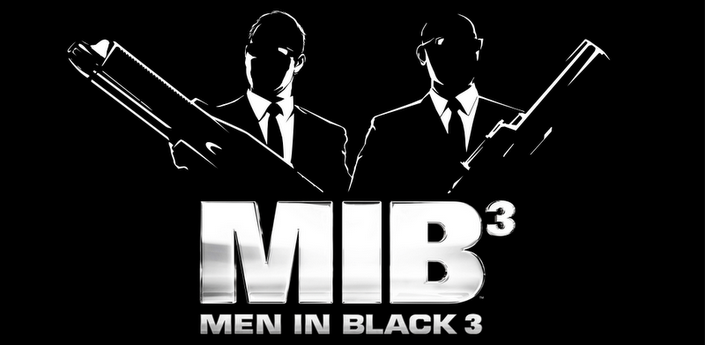 Gameloft rilascia Men In Black 3 sul Play Store