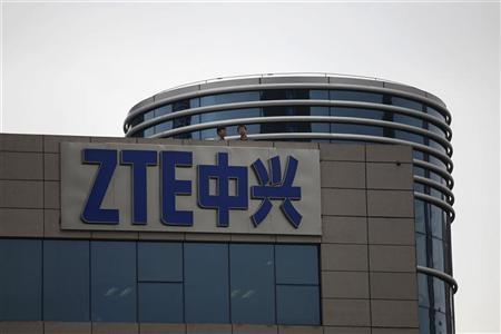 ZTE ammette una falla di sicurezza in uno smartphone in vendita negli USA