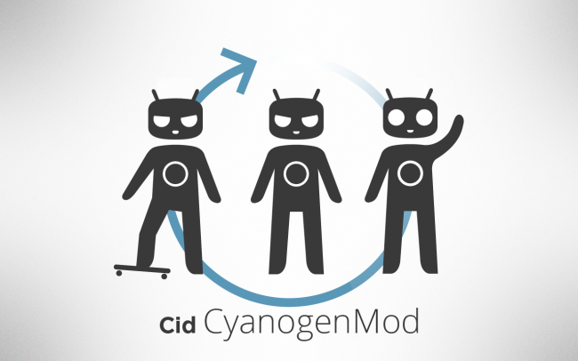 [VIDEO] CyanogenMod 10 si mostra in azione su LG Optimus 4X HD