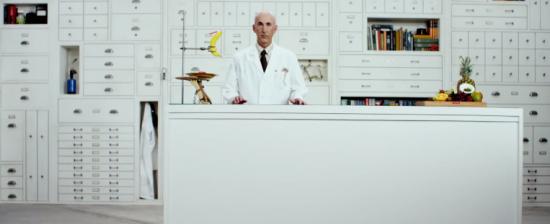 [VIDEO] Google lancia nuovi, divertenti spot per promuovere i servizi Play