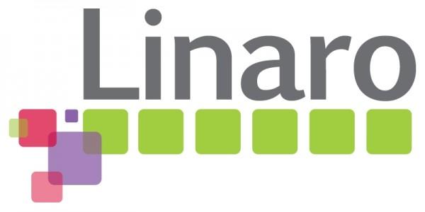 Android Linaro: ottimizzazione per Ice Cream Sandwich con CyanogenMod 9