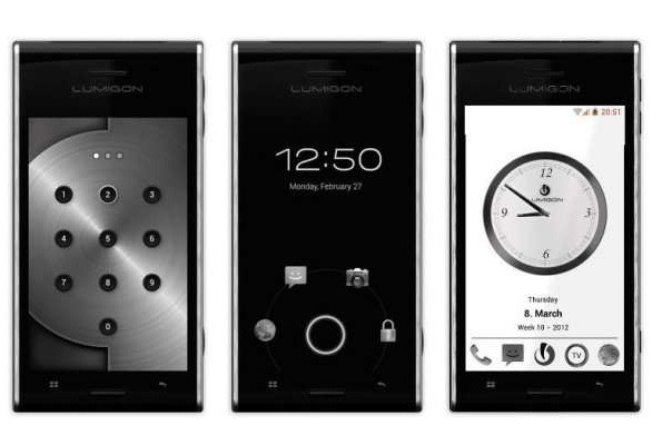 Lumigon T2 pronto al debutto estivo in Europa?
