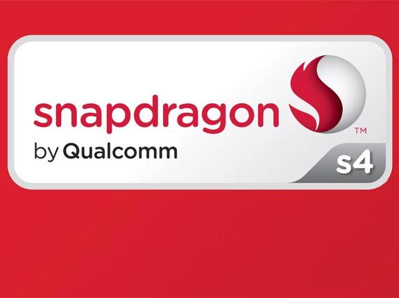 Snapdragon S4: Qualcomm rilascia l'SDK agli sviluppatori