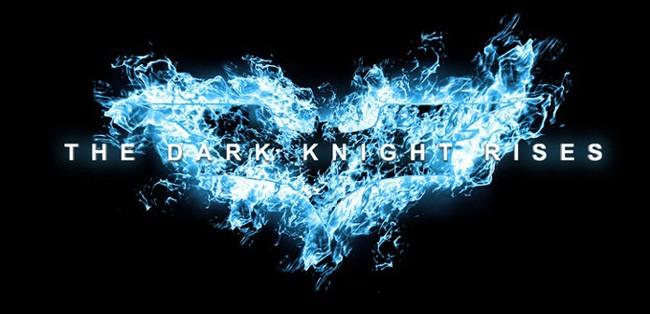 The Dark Knight Rises: in arrivo il gioco ufficiale per Android (video)