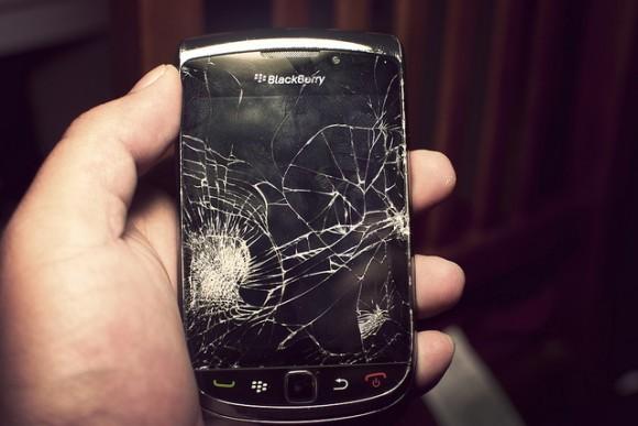 [RUMOR] Crisi RIM, in futuro potrebbe arrivare un Blackberry Android?