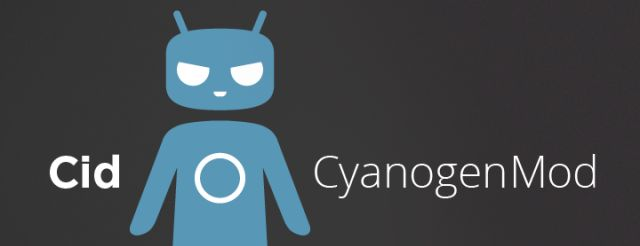 Android 4.1 Jelly Bean: news sulla CyanogenMod 10
