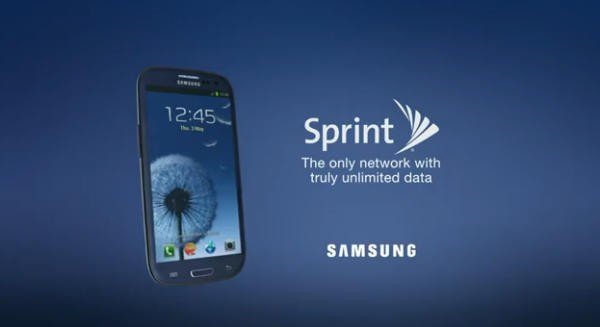 Samsung Galaxy S III Internazionale vs Galaxy S III USA [VIDEO]