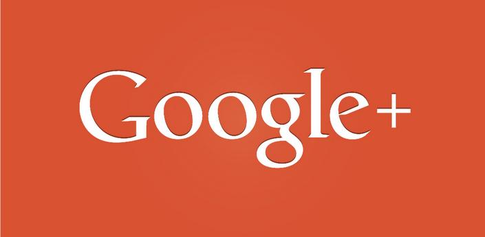 Google+ per Android: nuovo aggiornamento ed importanti novità