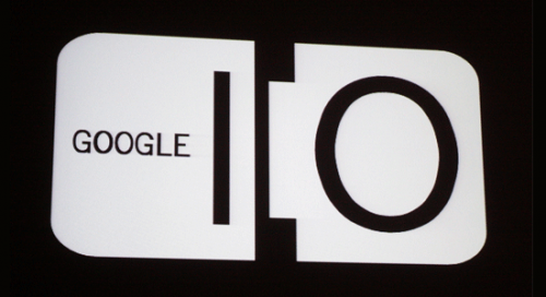 Google I/O Live Blog by Androidiani