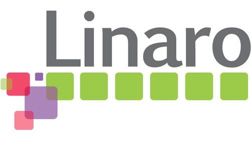 Android Linaro, aumento delle prestazioni su Galaxy Nexus