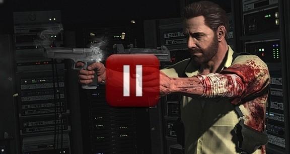 Max Payne sarà disponibile entro questo mese sul Play Store