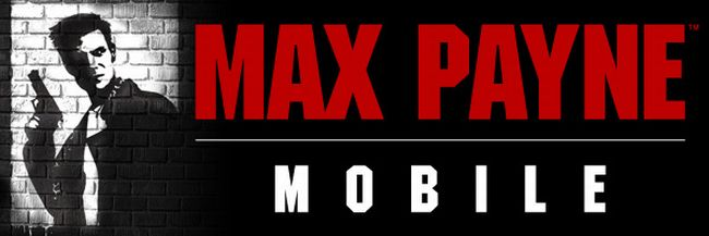 Max Payne Mobile arriverà su Android il 14 giugno