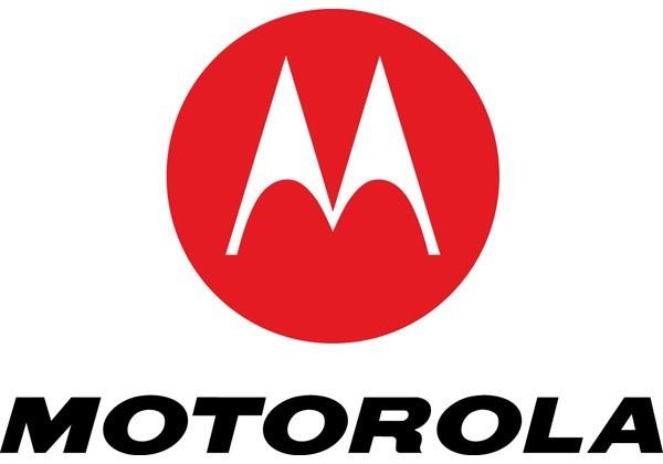 Nuovo smartphone Motorola con tastiera QWERTY avvistato sul web