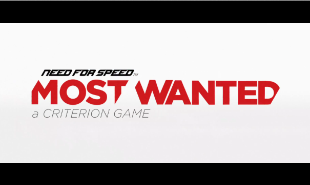 Electronic Arts: su Android presto FIFA 13 e Need for Speed: Most Wanted