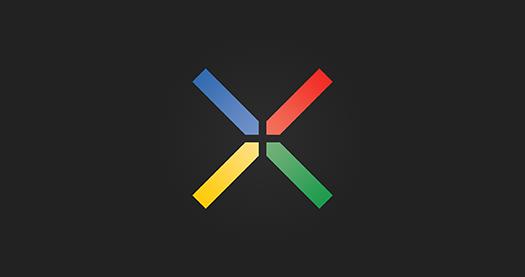 Già in cantiere il Nexus 10?