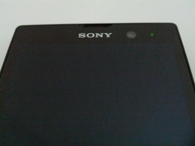 Sony Xperia Ion: galleria fotografica e spot ufficiale