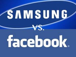 Nuovo social network da parte di Samsung? L'azienda coreana smentisce