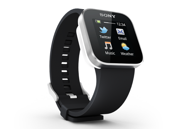 Google sta lavorando alla creazione di uno smartwatch