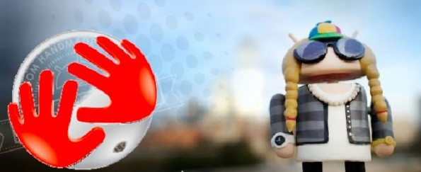 In arrivo su Android anche TomTom, il navigatore più famoso del mondo