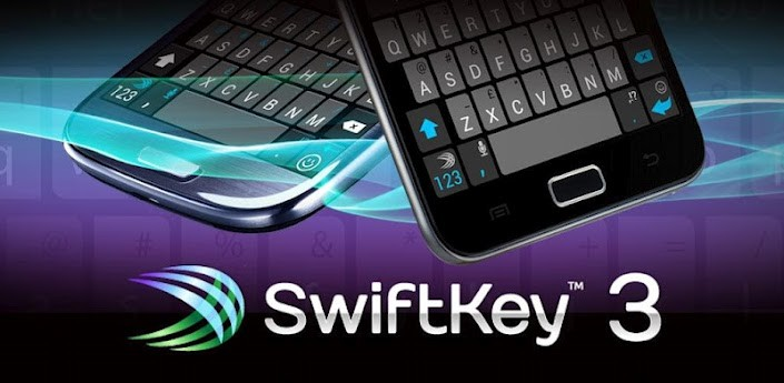 SwiftKey 3 esce dalla beta ed entra nel Play Store