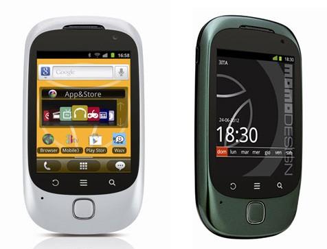 ZTE MD Smart, il nuovo smartphone Android in offerta con 3 Italia