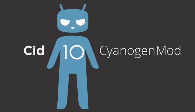 La CyanogenMod 10 arriva anche per Xoom, Transformer e Transformer Prime