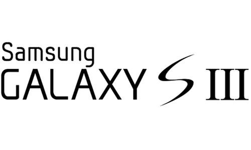 Galaxy S III: in arrivo anche la versione rossa