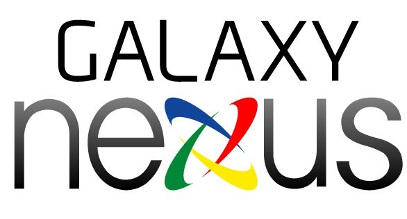 Primo concept (improbabile) per il Galaxy Nexus 2