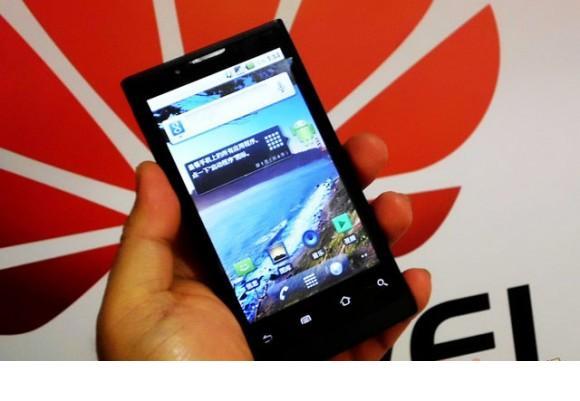 Come si dice Huawei? La Casa realizza un video per mostrare la pronuncia corretta