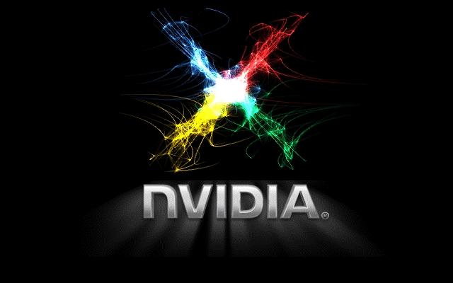 Nvidia Tegra3 Kai arriverà anche sugli smartphone