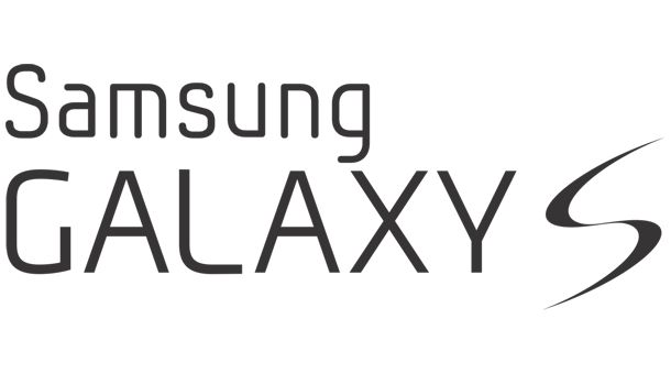 In arrivo Samsung Galaxy S Duos con TouchWix Nature UX