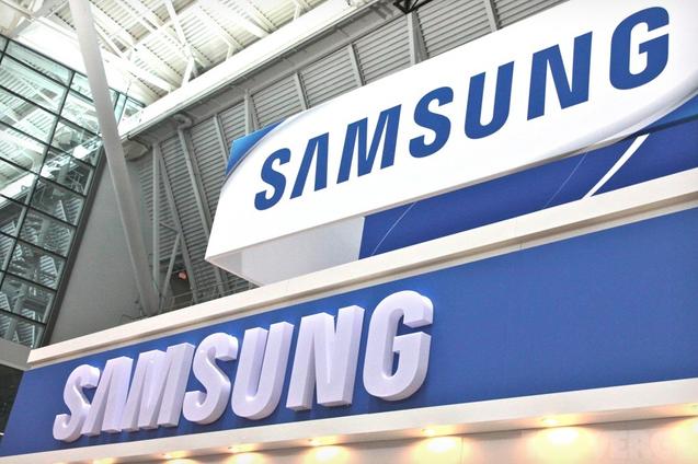 Samsung al lavoro su un Galaxy Tab 11.8 con display Retina
