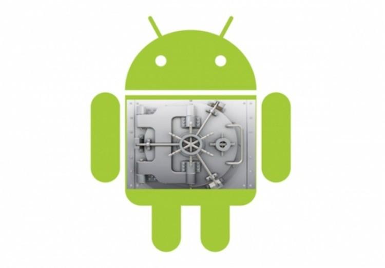 RedPhone: ecco come effettuare le chiamate criptate con Android