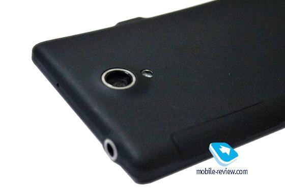 Sony Xperia Mint: ecco le prime foto reali