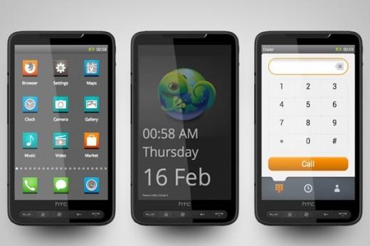 I device Boot to Gecko saranno più economici di quelli Android?