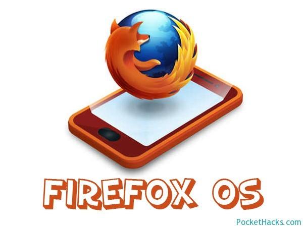 ZTE quest'anno porterà in Europa uno smartphone con Firefox OS