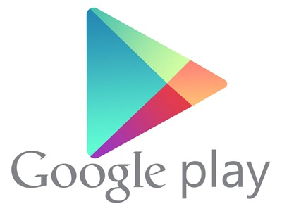 [App Spotlight] Google Play Store si aggiorna alla versione 4.8.20 [DOWNLOAD APK]