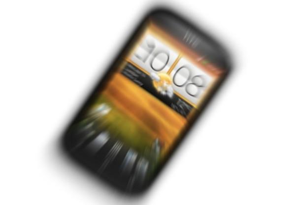 In lavorazione Proto, il successore di HTC Desire [RUMOR]