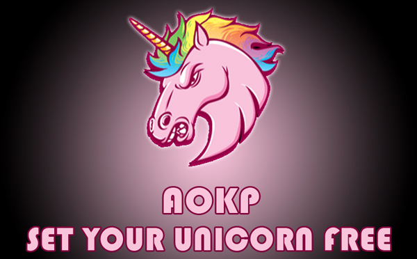 Team AOKP: dopo la Milestone 6 arriverà Jelly Bean