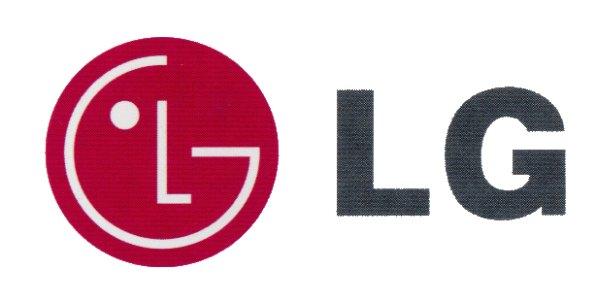 LG annuncia i risultati finanziari del Q2 2012