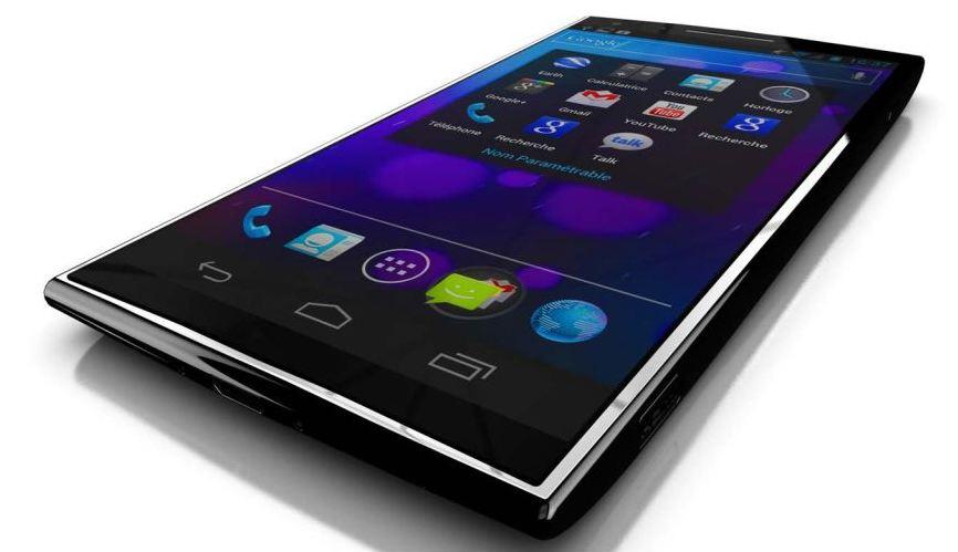 Google pensa al prossimo smartphone Nexus: come sarà e quali saranno le principali novità?