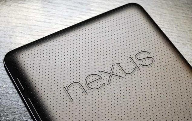Google presenta gli Hangouts di G+ e Google Now su Nexus 7
