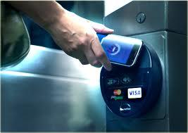 NFC: potenzialità enormi ma anche rischi