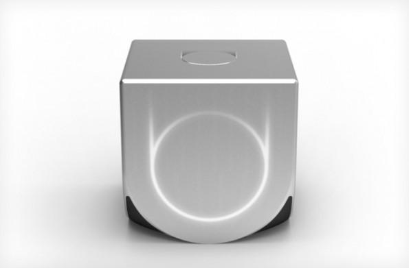 Ouya: la console da gioco con sistema operativo Android