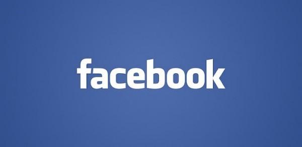 Facebook per Android si aggiorna alla versione 1.9.7