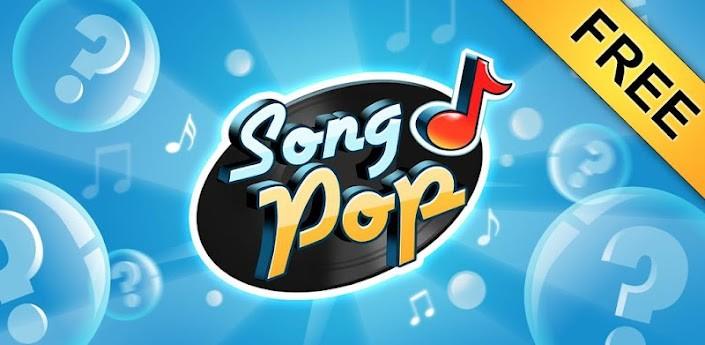 SongPop: Android ha il suo Sarabanda social