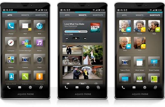 Anche Sharp dovrà pagare Microsoft a causa di Android